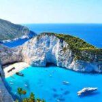 13 потрясающих уединенных пляжей