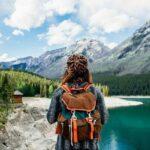 Топ-10 лучших мест для путешествий в одиночку