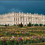 15 абсолютно безумных фактов о Версальском дворце