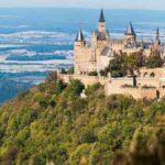 Самые недооцененные направления в Германии