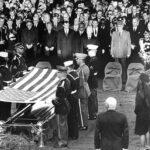 8 самых страшных дней в истории США