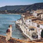 5 лучших приморских городов в Испании