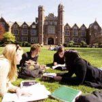 10 Стран С Недорогим Образованием Для Иностранных Студентов