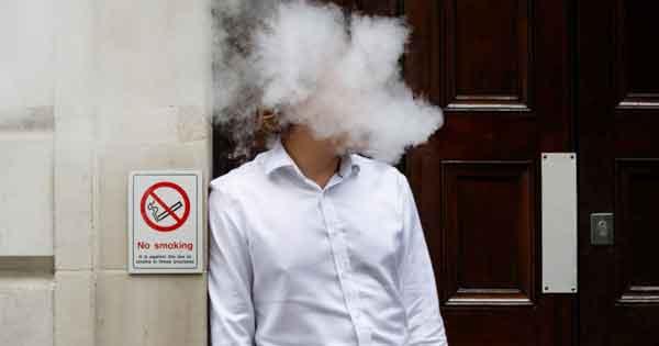 нельзя курить в Гондурасе