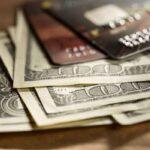 В каком банке можно взять выгодный кредит?