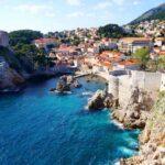 12 лучших городов для посещения в Хорватии