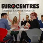 7 лучших языковых школ в мире