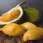 Топ-10 самых редких фруктов в мире