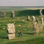 10 лучших мест для посещения в Англии