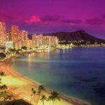 Топ-10 Туристических Достопримечательностей В Майами