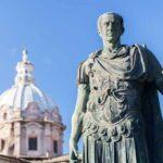 10 главных достижений Юлия Цезаря