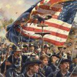 10 интересных людей из американской революции