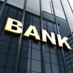 10 крупнейших банков России