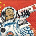 10 стран, наиболее активных в космосе