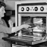 История кухонных приборов, которые изменили наш образ жизни
