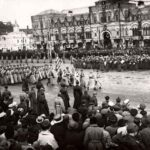 10 основных последствий первой мировой войны