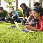 Тор 10 университетов дистанционного образования в мире