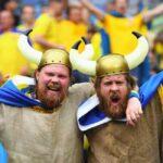 Удивительные факты, которых вы не знали о Швеции