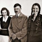14 малоизвестных фактов о семье Гитлера