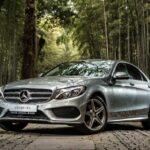 Самые дешевые и дорогие автомобили в обслуживании