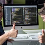 Топ-10 самых высокооплачиваемых ИТ-вакансий в мире технологий