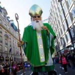15 странных фактов о Дне Святого Патрика