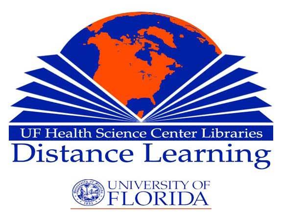 Флоридский университет дистанционного обучения
