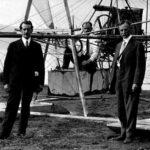 10 главных изобретателей промышленной революции