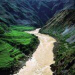 Интересные факты о реке Меконг