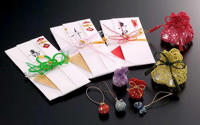 День рождения подарок Япония