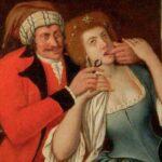 8 Странных Фактов Об Истории Стоматологии