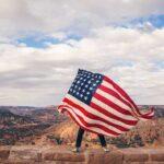 14 Фактов О США, Которые Удивляют Иностранцев