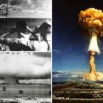 15 самых масштабных испытаний ядерного оружия