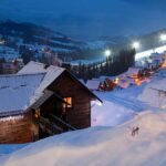 7 обязательных мест для посещения в Западной Украине