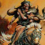 11 малоизвестных фактов о гунне Аттиле