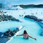 Топ-10 более дешевых альтернатив исландской Голубой Лагуне
