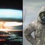Список Шокирующих Фактов О Ядерной Зиме
