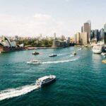 10 лучших достопримечательностей Австралии