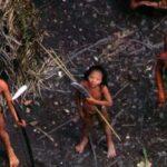 Изолированные кланы: 5 Опасных Племен и Неконтактных народов