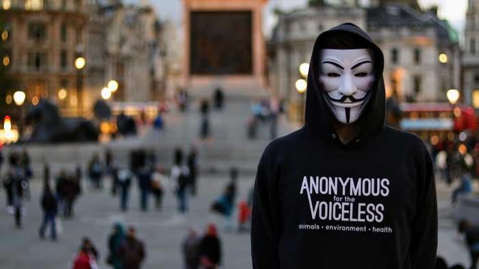 Бонус: Anonymous