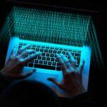 5 самых известных кибератак в истории