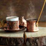 Самые популярные сорта кофе в мире