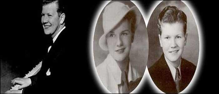 Дороти Люсиль (1914 – 1989)