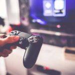 Интересные Факты о PlayStation, о которых вы не знали