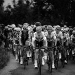 Занимательные Факты О Велосипедах