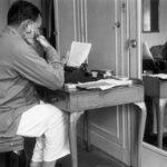 10 лучших американских романистов и их самых известных произведений