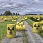 Опасные Отходы: Что Нужно Знать О Радиоактивных Отходах