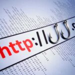 12 Типов Фишинговых Атак О Которых Следует Знать